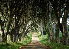 Game of Thrones | PREQUEL começa filmagens em locação conhecida