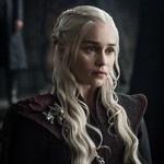 Game of Thrones: Primeira cena da última temporada ganha descrição!