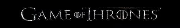 Game of Thrones | Fotos do último capítulo são divulgadas!
