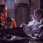 Game of Thrones | Produtor revela que Cersei matou Ser Pounce