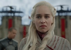 Game of Thrones | Produtores comentam decisão de Daenerys