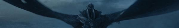 Game of Thrones | Produtores comentam sobre batalha final ÉPICA!