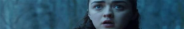 Game of Thrones | Promo do 3º episódio traz início da batalha contra os mortos