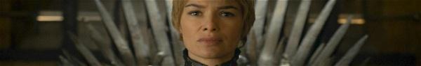Game of Thrones | Quem morre no penúltimo episódio da série!