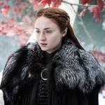 Game of Thrones | Sansa vai usar armadura na oitava temporada!