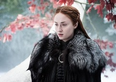 Game of Thrones | Sansa vai usar armadura na oitava temporada!