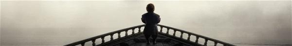 Teoria Game of Thrones: Será Tyrion um Targaryen?