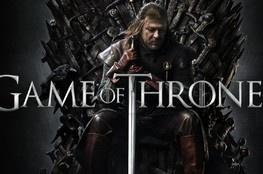 Game of Thrones é primeiro programa de TV a ser capa da Empire