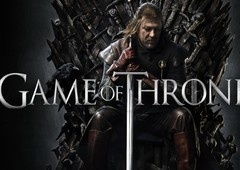 Game of Thrones | Série o primeiro programa de TV a estampar a Empire