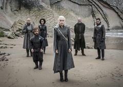 Game of Thrones | Série quebra recorde de audiência da HBO!