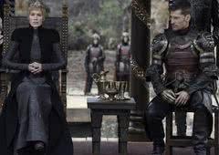 Game of Thrones: séries derivadas devem ir ao ar apenas em 2020