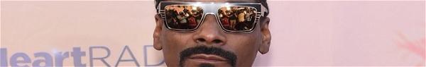 Game of Thrones   Snoop Dogg reage ao final da série!
