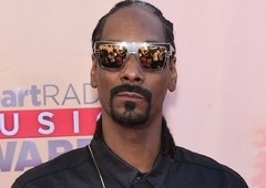 Game of Thrones | Snoop Dogg reage ao final da série!