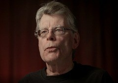 Game of Thrones | Stephen King elogia 8ª temporada no Twitter!