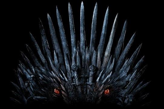 Game of Thrones | Tudo que aconteceu na 8ª temporada!