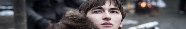 Game of Thrones | Teoria culpa Bran por SPOILER