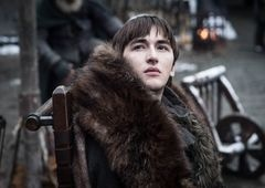 Game of Thrones | Teoria culpa Bran por SPOILER