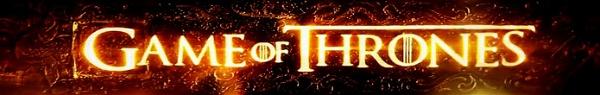 Game of Thrones | Teoria diz que importante personagem será transformado em Caminhante Branco!