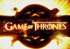 Game of Thrones   Teoria diz que importante personagem será transformado em Caminhante Branco!