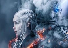 Game of Thrones | Teoria sugere que Daenerys é a Rainha da Noite!