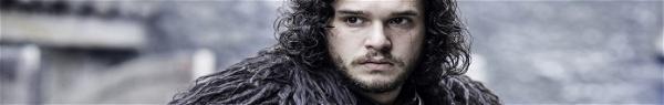 Game of Thrones terá retorno de (spoiler) na 8ª temporada