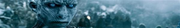 Game of Thrones: Última temporada ganha teaser e mês de estreia!