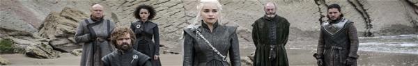 Game of Thrones | Última temporada tem imagens reveladas