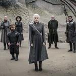 Game of Thrones   Última temporada tem imagens reveladas