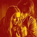 Game of Thrones: Cersei é morta por Jaime? A teoria do valonqar