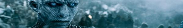 Game of Thrones | Vídeo mostra bastidores das criaturas da série!