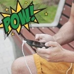 5 games para celular obrigatórios para qualquer fã de super-heróis