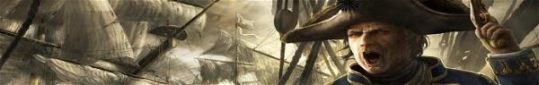 Gamescom 2017: Microsoft anuncia Age of Empires 4!