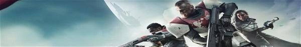 Gamescom 2017: Destiny 2 ganha trailer de lançamento!