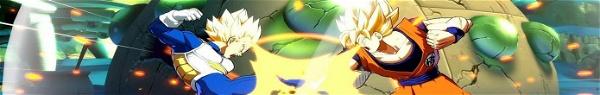 Gamescom 2017: Dragon Ball FighterZ ganha trailer!