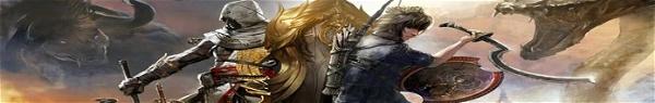 Gamescom 2017: Final Fantasy XV e Assassin's Creed ganham crossover!