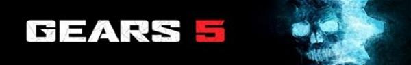 Gears 5 | Game estará presente na E3 2019