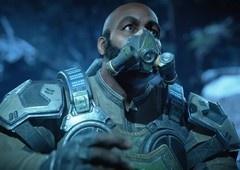Gears 5 | Jogo ganha gameplay de 13 minutos do novo modo Escape!
