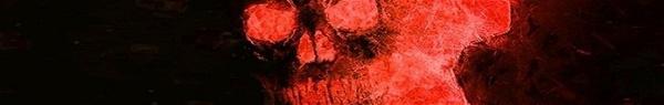 Gears of War   Vaza possível data de lançamento do novo game!