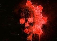 Gears of War | Vaza possível data de lançamento do novo game!