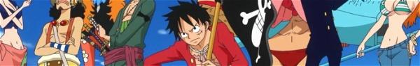 Qual o seu tipo de anime favorito? Descubra os principais gêneros e saiba identificá-los!
