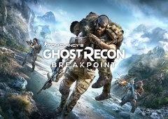 Ghost Recon Breakpoint | Ubisoft libera data do Beta e novos trailers!