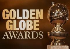 Globo de Ouro 2019: Confira lista de vencedores!