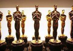 Glossário do Oscar | Entenda o que significa cada categoria da premiação