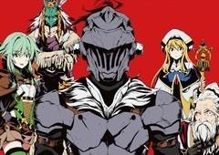 Guia Goblin Slayer: entenda a história, os personagens e diferenças do mangá