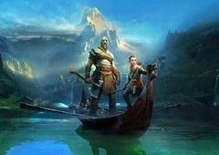 Confira essas dicas para se dar bem em God of War 4