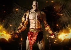 God of War: 5 atores perfeitos para serem Kratos no filme!