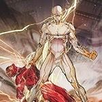 Tudo o que sabemos sobre Godspeed, o novo vilão do Flash