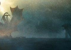 Godzilla 2 | Detalhes do enredo indicam mais monstros e ameaça terrorista