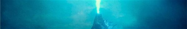 Godzilla 2 ganha novos trailer e cartaz com Millie Bobby Brown