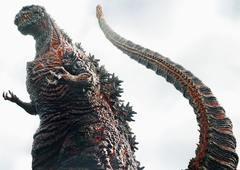 Godzilla | Conheça as versões mais poderosas do Rei dos Monstros (Vídeo)